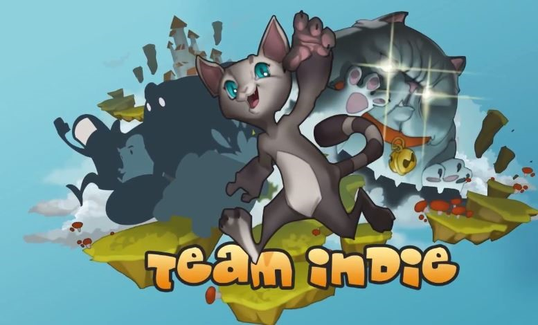 Team Indie - preview