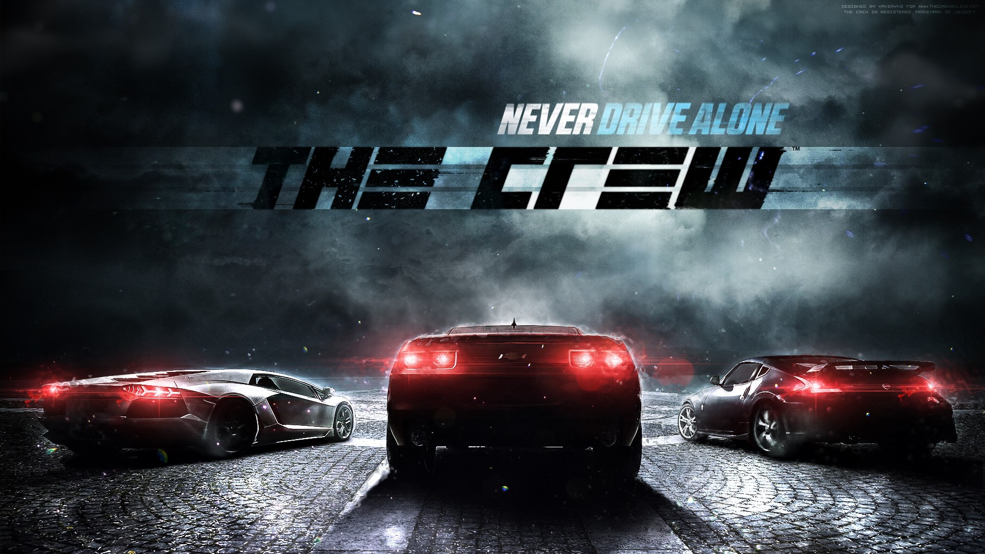 18932_the-crew-cars-wallpaper-1920.jpg (1920×1080)