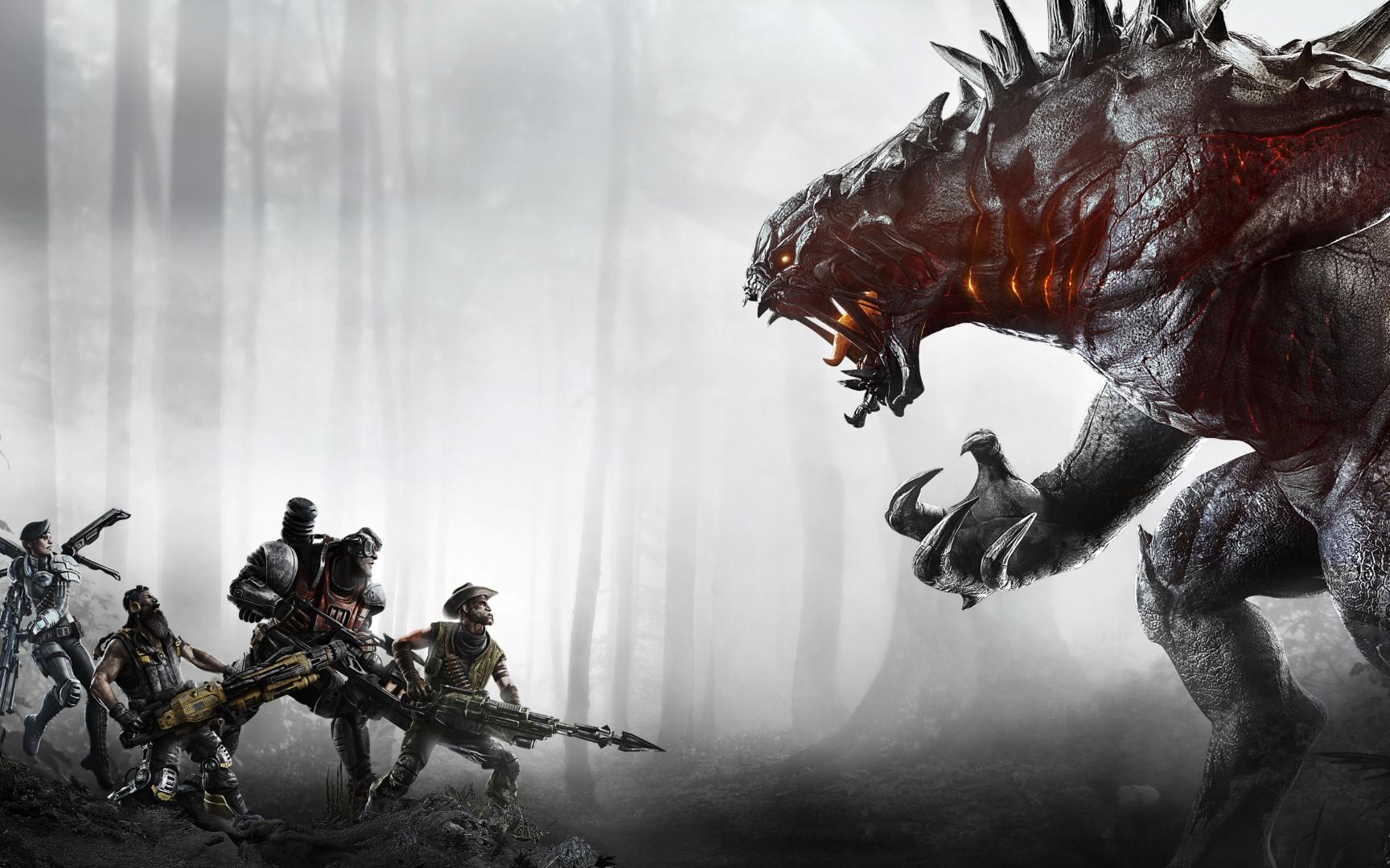 http://www.czechgamer.com/pics/clanky/22116_evolve-2015-game-wide-1446558930.jpg