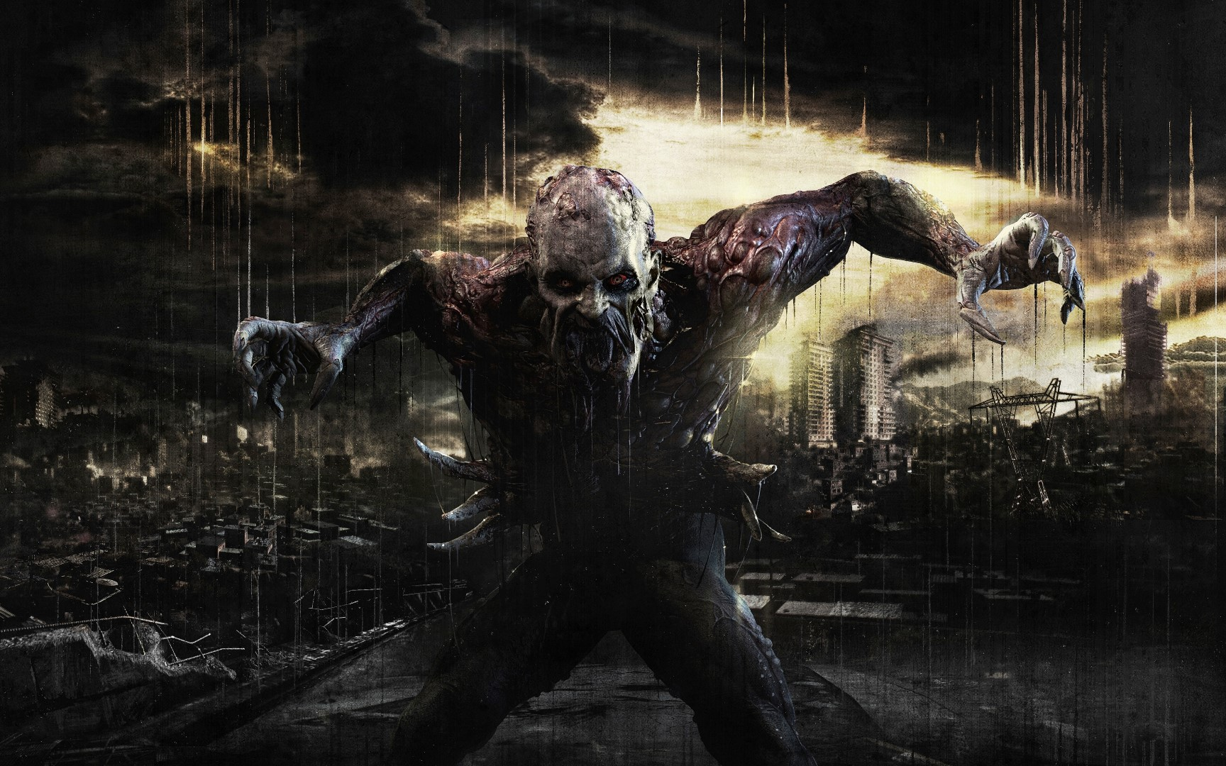 dying light dlc download pc
