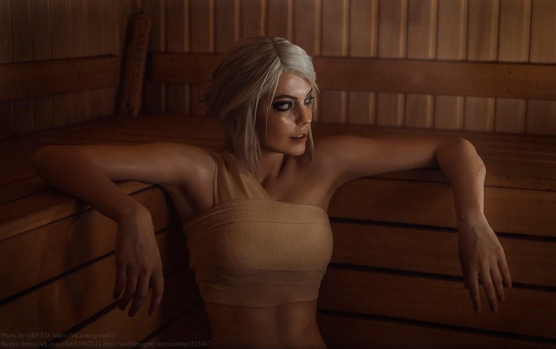 Free seznamka sex v saune