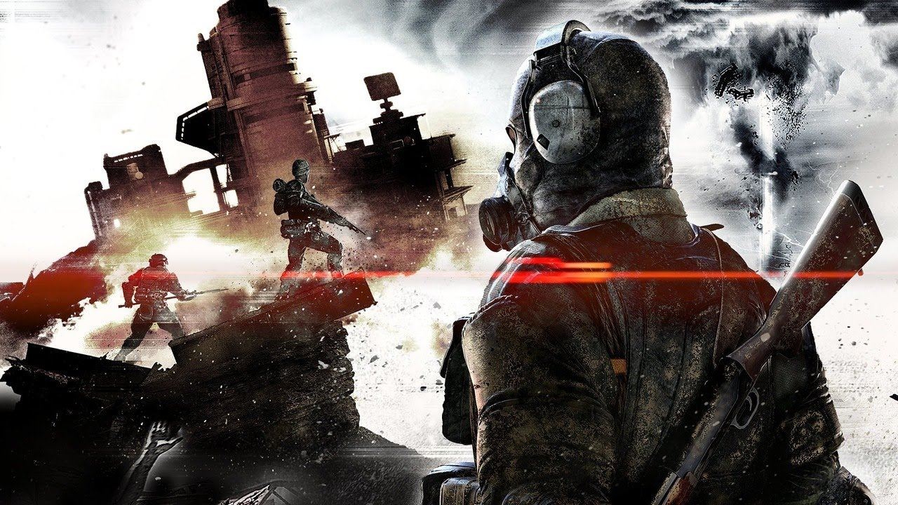 Metal Gear Survive - recenze
