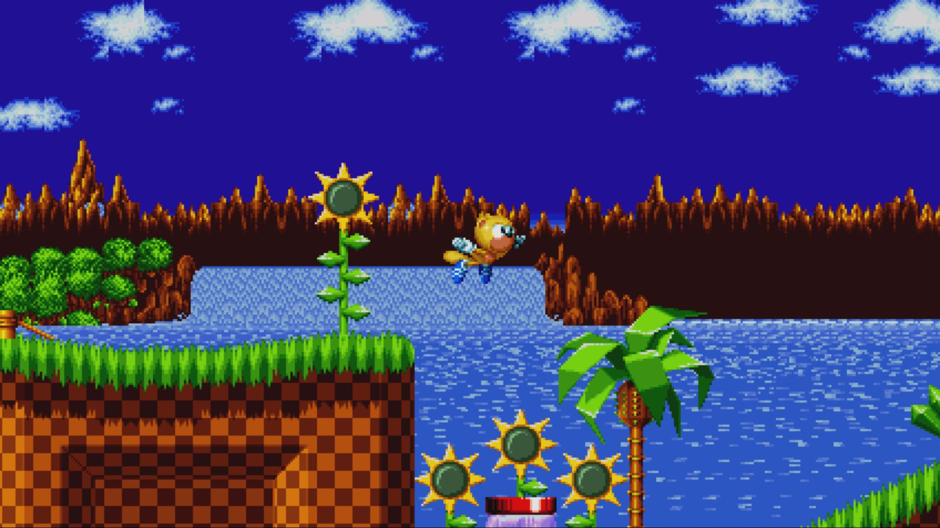 710bd1f176 Klik pro zvětšení (Sonic Mania Plus - recenze)