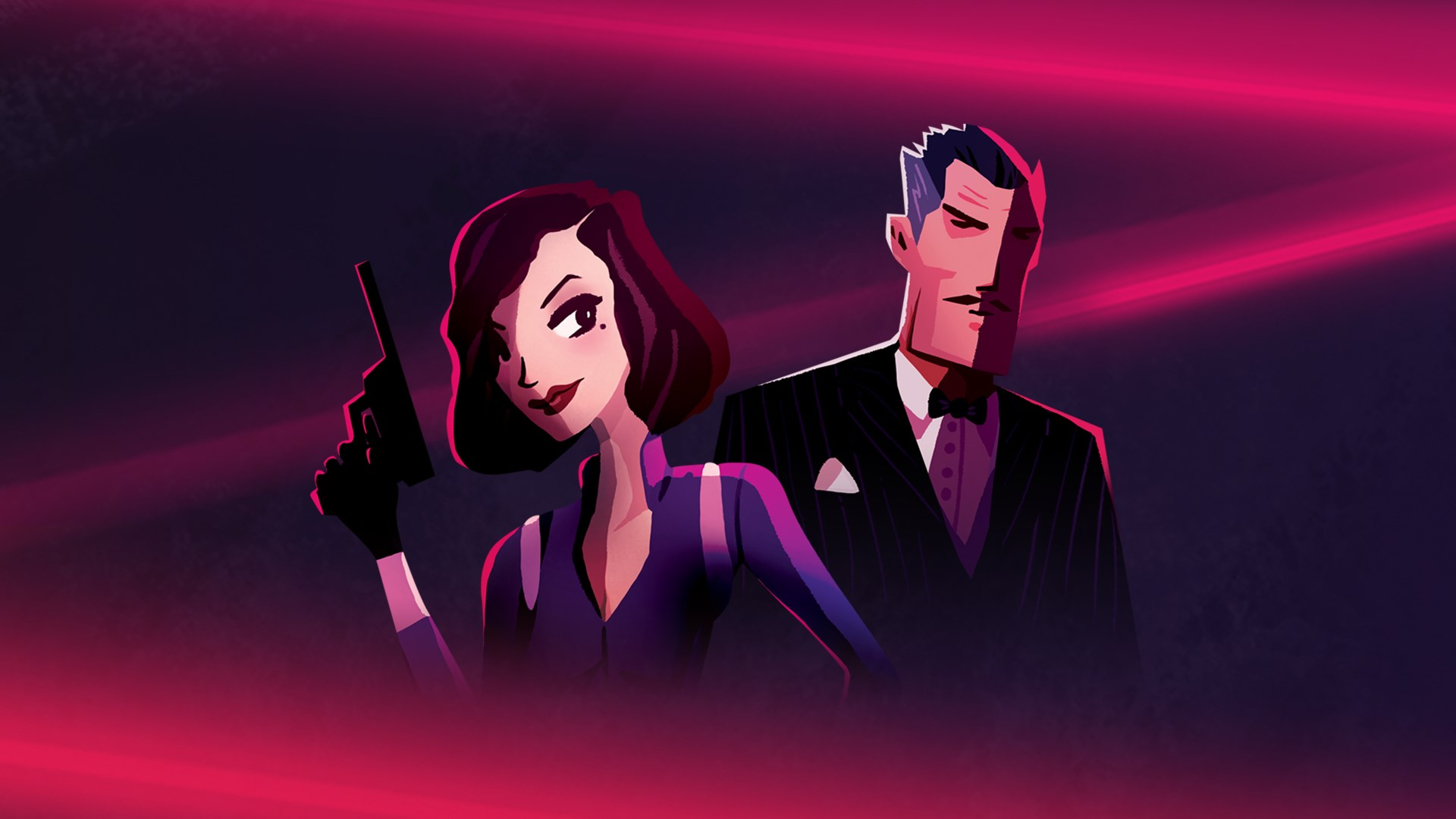 Agent A: A Puzzle in disguise - recenze