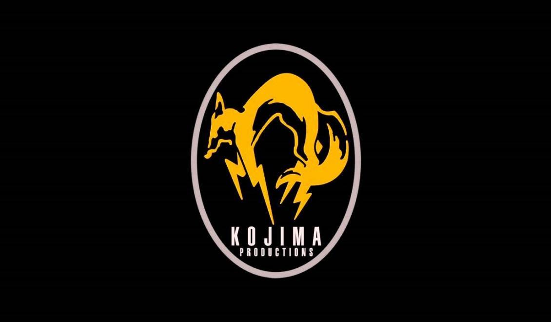 Kojima Productions v Los Angeles končí