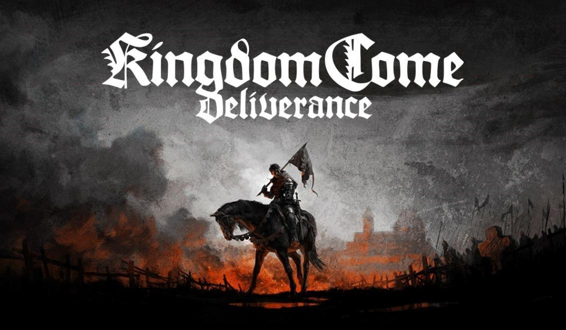 Kingdom Come sa presúva na rok 2017?