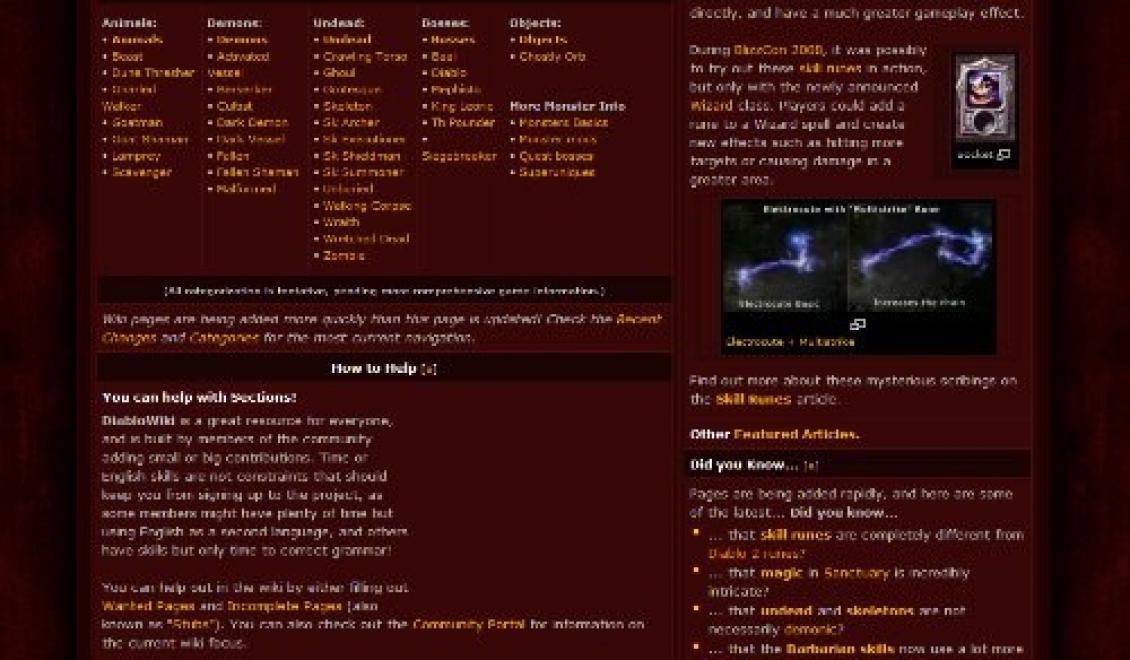 diablo 2 wiki