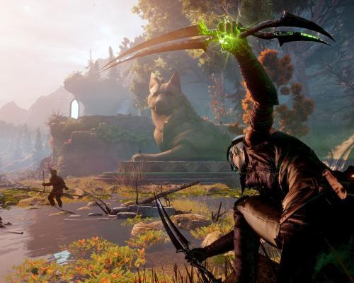 Dragon Age: Inquisition – Game Of The Year Edition