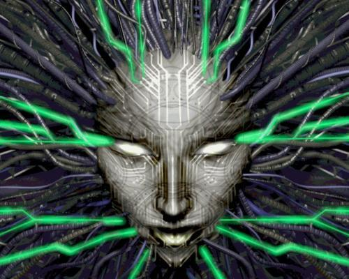 System Shock: Enhanced Edition - recenze
