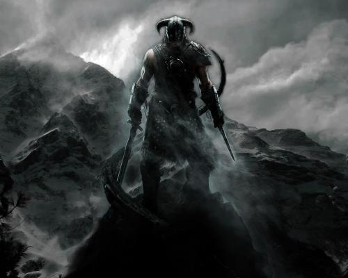 The Elder Scrolls V: Skyrim - Special Edition - recenze