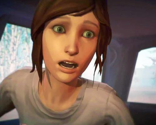 Life is Strange: Before the Storm už tento mesiac, pozrite si gameplay