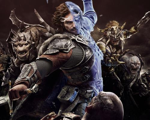 Middle-earth: Shadow of War - recenze
