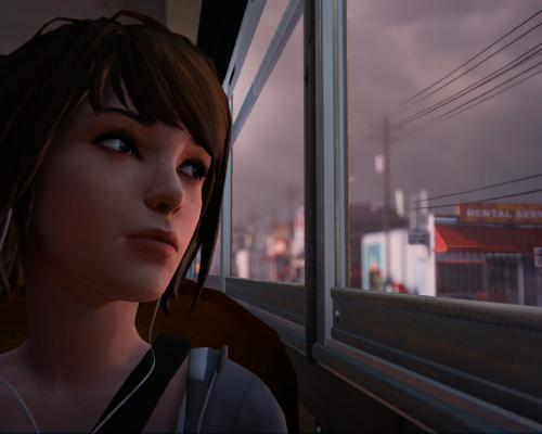 Life is Strange: Before the Storm dostane bonusovú epizódu