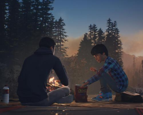 Life is Strange 2 - Episode 1: Roads - recenze