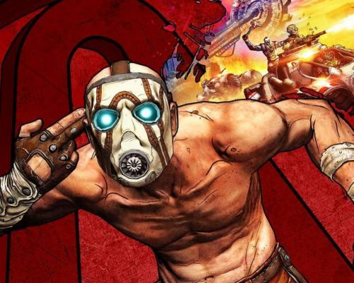 Borderlands Game of the Year Edition - recenze
