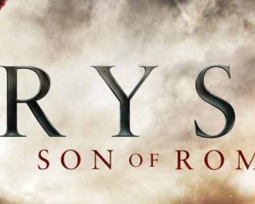 Ryse: Son of Rome - GC preview